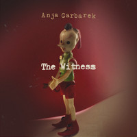 ANJA GARBAREK - The Witness