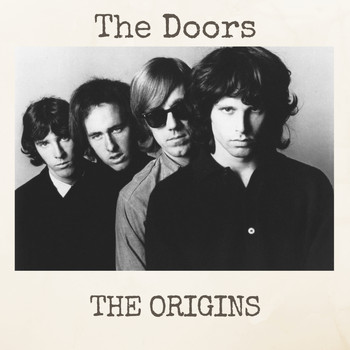The Doors - The Origins