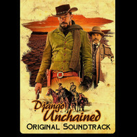 "Dick Dale - Bandito (From ""Django Unchained"")"