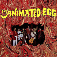 The Animated Egg - The Animated Egg (Remastered from the Original Alshire Tapes)