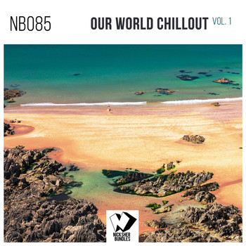 Various Artists - Our World Chillout Vol.1