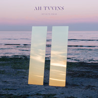 All Tvvins - Infinite Swim