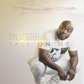 Sylvester - Fall on Me (Live)