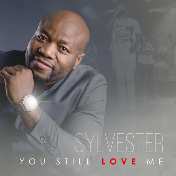 Sylvester - You Still Love Me (Live)