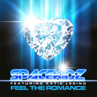 Spacekidz - Feel the Romance