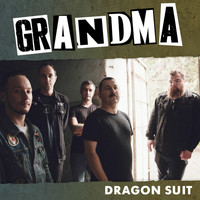 Grandma - Dragon Suit (Explicit)