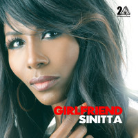 Sinitta - Girlfriend