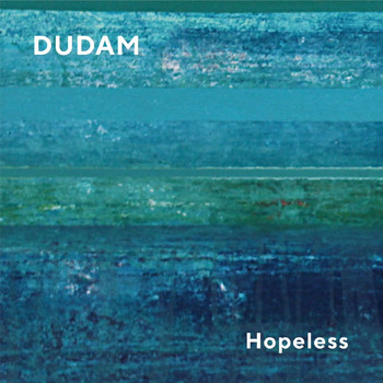 Dudam - Hopeless