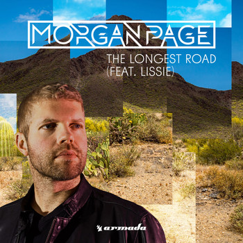 Morgan Page feat. Lissie - The Longest Road