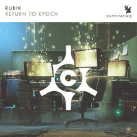 Rub!k - Return to Epoch