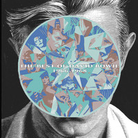 David Bowie - The Best of David Bowie 1966-1968