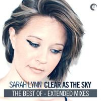 Sarah Lynn - Clear As The Sky - The Best Of (Extended Mixes)