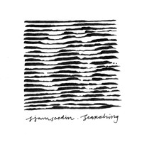 Sjamsoedin - Searching (Single Edit)