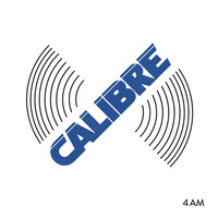 Calibre - 4AM