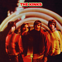 The Kinks - The Kinks Are The Village Green Preservation Society (2018 Stereo Remaster)