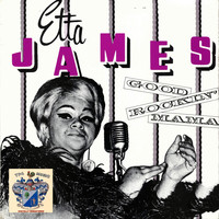 Etta James - Good Rockin' Mama