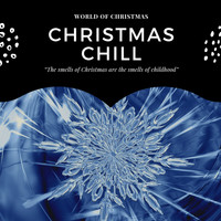 Various Artists - Christmas Chill (Christmas with your Stars)