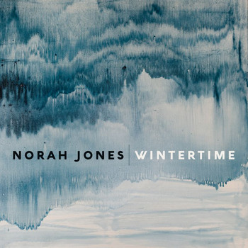 Norah Jones - Wintertime