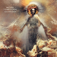 Within Temptation - Raise Your Banner (Single Edit)