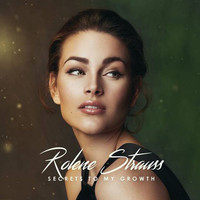 Rolene Strauss - You Are