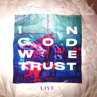 29:11 Worship - In God We Trust (Live)