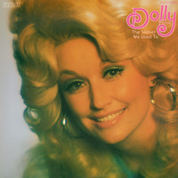 Dolly Parton - Dolly: The Seeker - We Used To