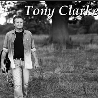 Tony Clarke - Born in55