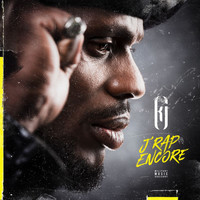 Kery James - J'rap encore (Explicit)