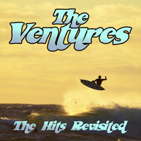 The Ventures - The Hits Revisited