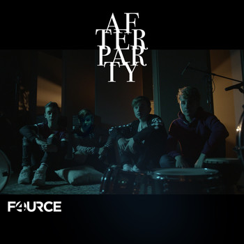 Fource - Afterparty