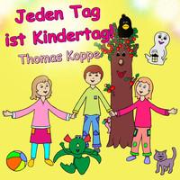 Alles Gute Zum Geburtstag 2017 Thomas Koppe High Quality