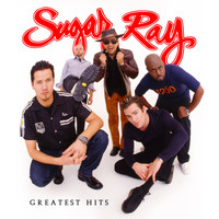 Sugar Ray - Greatest Hits (Remastered) (Explicit)