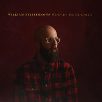 William Fitzsimmons - Where Are You Christmas?