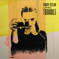 Parov Stelar - TROUBLE (feat. Nikki Williams)