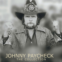 Johnny Paycheck - Johnny Paycheck: The Collection