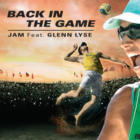 Jam - Back in the Game (Single)