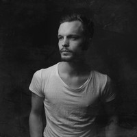 The Tallest Man On Earth - Rivers