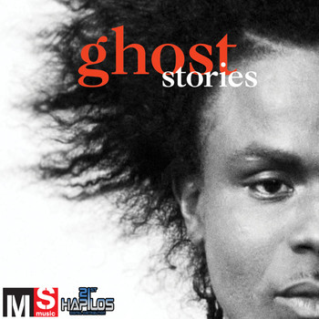 Ghost - Stories
