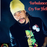Turbulance - Cry for Help