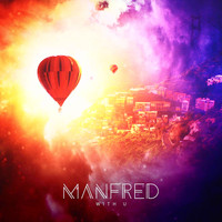 Manfred - With U