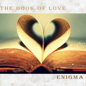 Enigma - The Book of Love