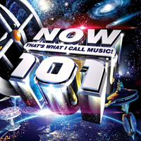 Various Artists - NOW That's What I Call Music! 101