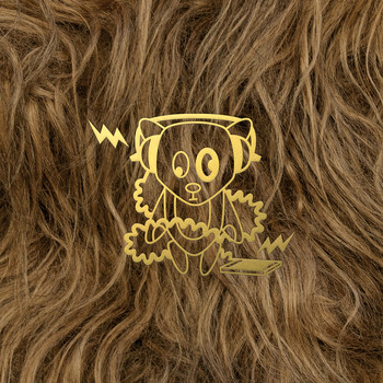 Super Furry Animals - Super Furry Animals at the B.B.C. (Live)