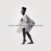 Ayanna Witter-Johnson - Black Panther