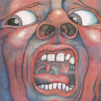 King Crimson - In The Court Of The Crimson King (Expanded & Remastered Original Album Mix)