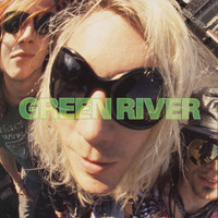 Green River - Forever Means