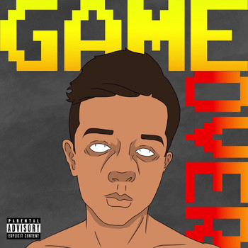 Mikro - Game Over (Explicit)