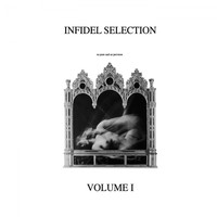 VA - INFIDEL SELECTION VOLUME I