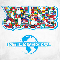 Young Quicks - Internacional (Explicit)