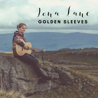 Iona Lane - Golden Sleeves
